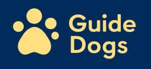 Guide Dog Logo